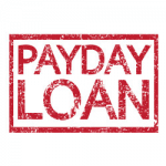 Minnesota Cashcall Payday Loan Class Action Lawsuit