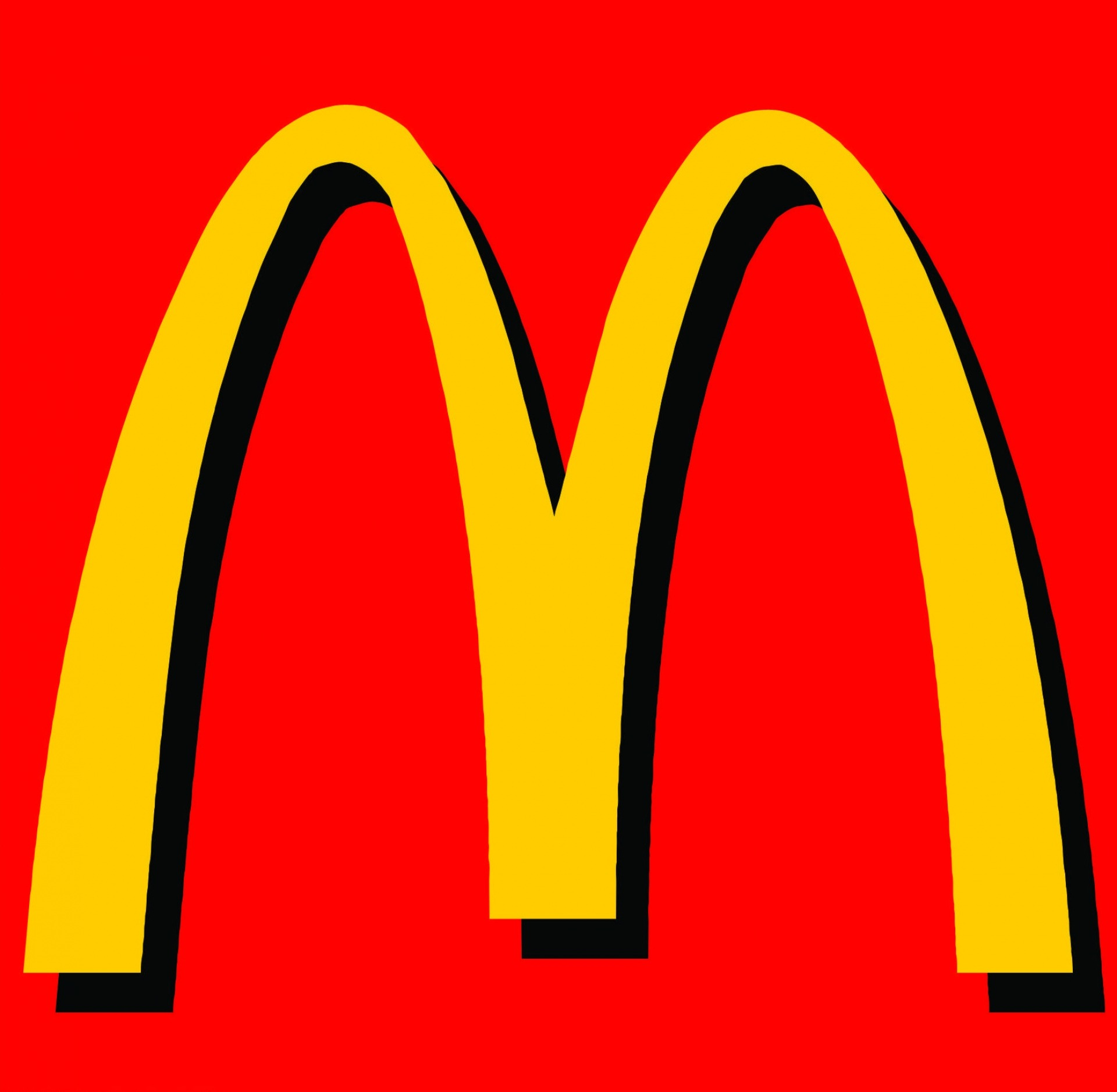 McDonald's Arch Giftcard Promotion: Get One Free Big Mac ...
