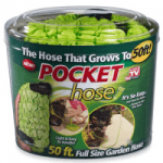 Pocket Hose False Advertising Class Action Lawsuit