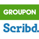 Scribd Groupon Promotion: FREE 3-Month Scribd Subscription