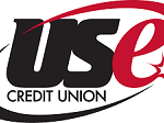USE Credit Union Student Checking Promotion: $50 Bonus (CA)