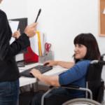 Verizon Disability Discrimination Class Action Lawsuit