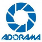 Amex Offers Adorama Promotion: $25 Statement Credit For $250 Purchase (Targeted)