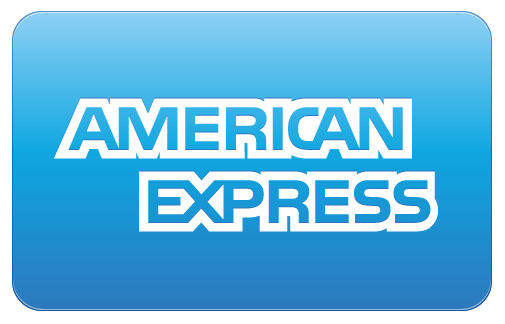 American Express Travel Offer Get Up To 40 Off Hotels