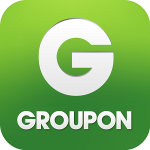 Groupon Membership Promotion: Free 3 Month Daily Burn Premium Membership