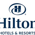 Amex Offers Hilton Gift Cards Promotion: $5 Off $75 Purchase