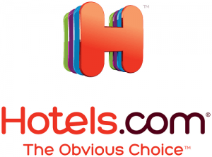 Do You Like Saving Money On Selected Hotels Is Offering A Half Price Friday Promotion Where Will Be Only The Cost
