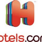 Amex Offers Hotels.com Gift Card Twitter Sync Promotion: $10 Statement Credit For $50 Purchase