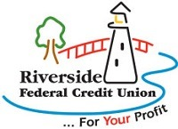 Riverside Federal Credit Union