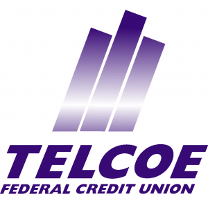 Open Class Action Lawsuits >> Telcoe Federal Credit Union Review