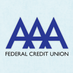 AAA Federal Credit Union Referral Promotion: $50 Bonus (IN)