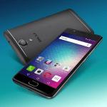 BLU LIFE One X2 – 4G LTE Unlocked Smartphone via Amazon: $119.99 + Free Shipping
