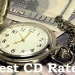 Best CD Rates | Find & Compare CD Rates – February 2017