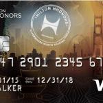 Citi Hilton HHonors Visa Signature Card Review: 75,000 Hilton HHonors Bonus Points