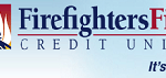 Firefighters First Credit Union Referral Promotion: $50 Referrer and $100 Referee Bonus (CA)
