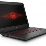 HP Omen 17.3″ HD Intel i7 Laptop via Amazon: $799.99 + Free Shipping