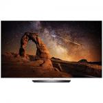LG OLED55B6P 4K OLED HDTV via eBay: $1,399.00 + Free Shipping