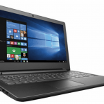 Lenovo 15.6″ Laptop i3 4GB via Best Buy: $224.99 + Free Shipping