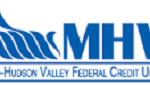 Mid-Hudson Valley Federal Credit Union Share Love Referral Promotion: $50 Bonus for Both Parties (NY)