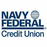Navy Federal Credit Union Checking Promotion: $25 Bonus (Nationwide)