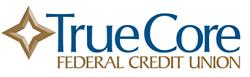 Advia Credit Union