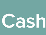 Ebates Valentines Day Promotion: Up to 14% Cash Back