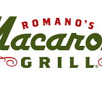 Macaroni Grill Coupon Promotion: BOGO Half Off Entree