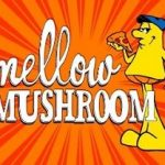 Mellow Mushroom Free Pizza Promotion