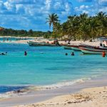 United Fare Sale Roundtrip to Mexico Promotion: 5,000 Award Mile Discount