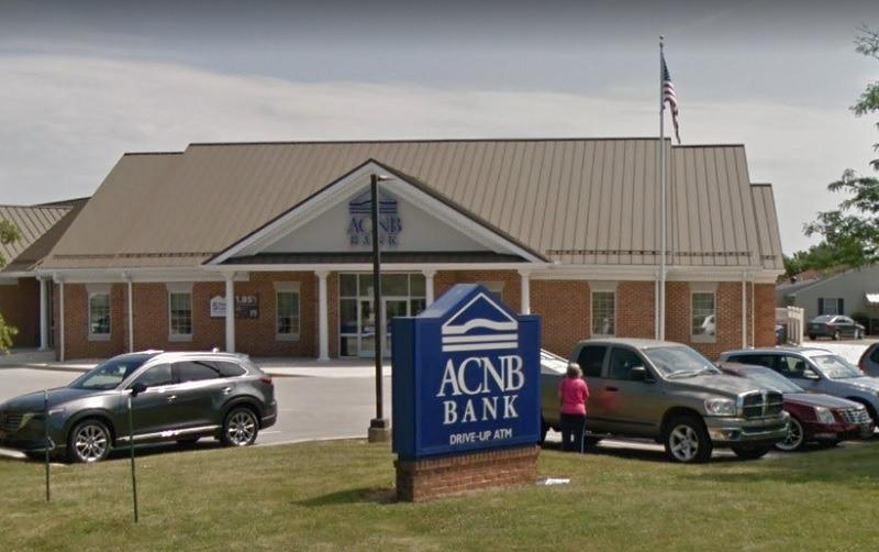 ACNB Bank Checking Bonus