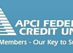 APCI Federal Credit Union Referral Promotion: $25 Bonus (PA)