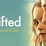 Kellogg's Family Rewards Free Advanced Screening Promotion: Gifted Advance Screening March 30 at 7pm