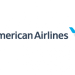American AAdvantage Miles Promotion: 25% Hotel Points Bonus Conversion