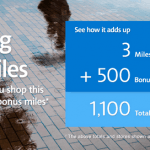 AAdvantage eShopping Mall Review: Earn 500 Bonus Miles