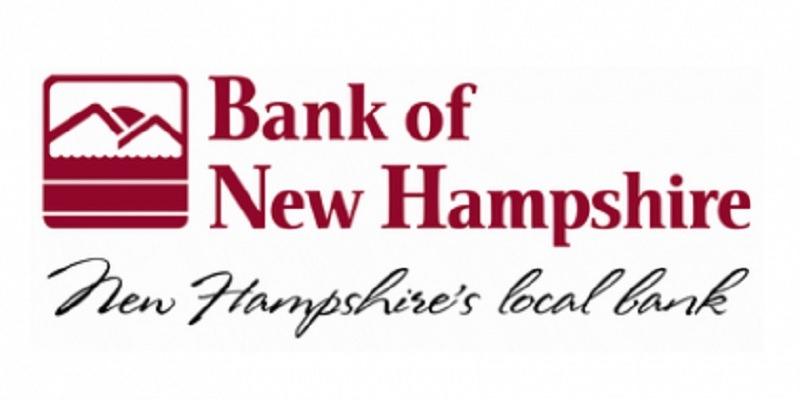 Bank of NH