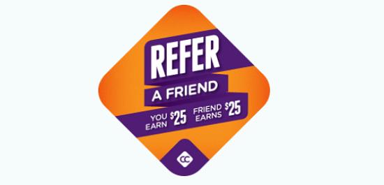 CC refer