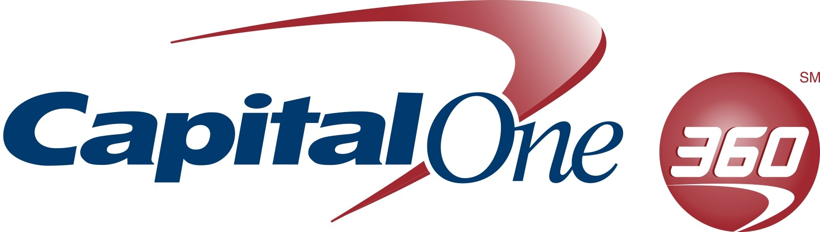 Capital One 360 Cd Account Promotion 260 Apy 12 Month Cd 310