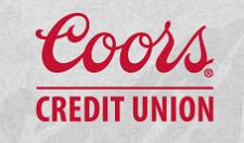 Coors Credit Union Bonus