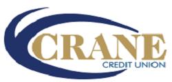 Crane Credit Union Logo