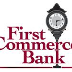 First Commerce Bank Checking Promotion: $75 Bonus (NJ)