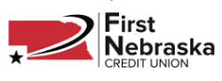 First Nebraska Credit Union logo