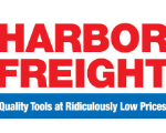 Harbor Freight Deceptive Pricing Class Action Lawsuit