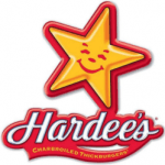 Hardee's Hepatitis A South Carolina Class Action Settlement