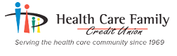 Health Care Family Credit Union Bonus