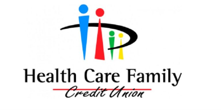 Health care family