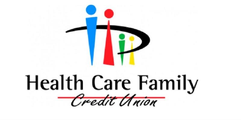 Health care family