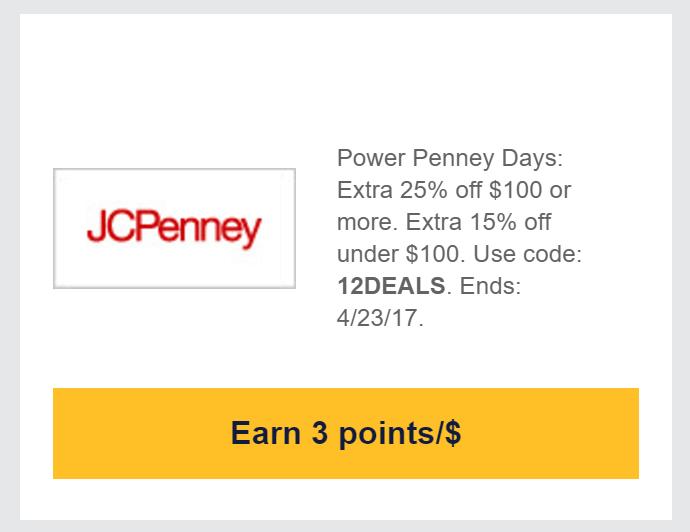 Southwest Rapid Rewards Enrollment Promotion Code