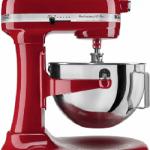 KitchenAid Professional 500 Series Stand Mixer via BestBuy: $199.99 + Free Shipping