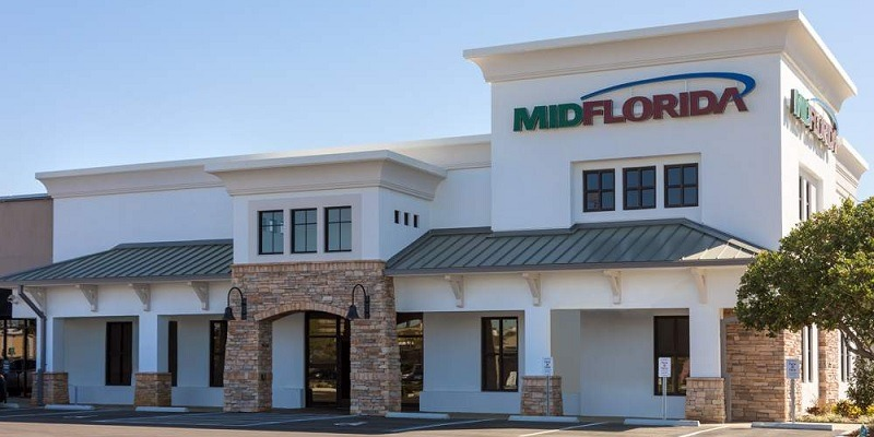 MIDFLORIDA Credit Union promotions, bonuses, and offers