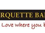 Marquette Bank Referral Promotion: $50 Bonus (IL)